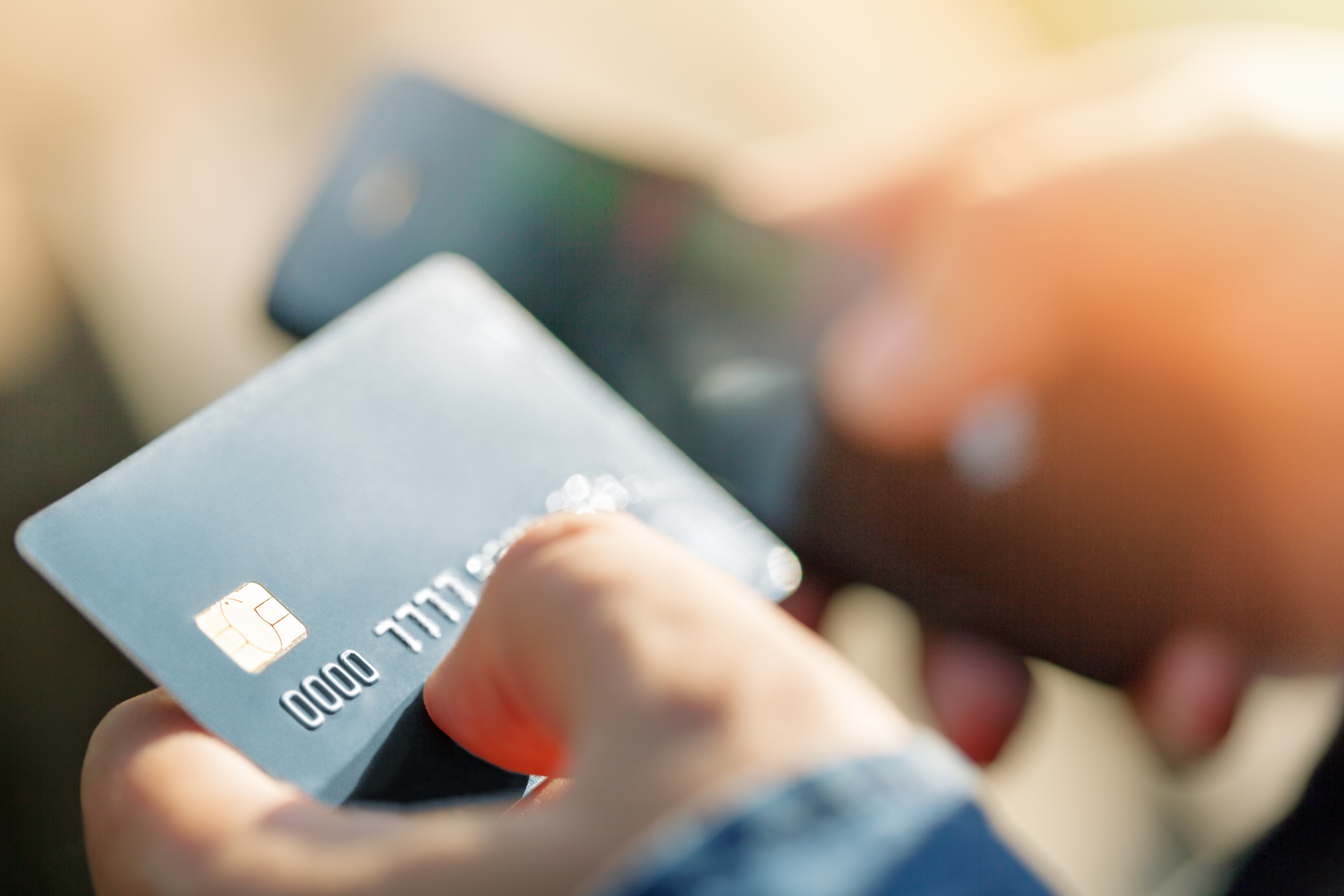 credit card info needed for online purchase - HD5616×3744